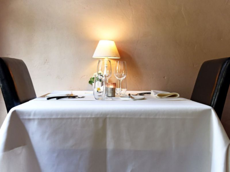 de verborgen tuin geraardsbergen tablefever table fever
